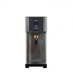 나이스NS-3000 온수기
