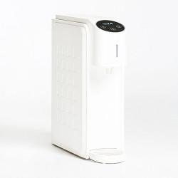 진행워터웨이 PH7.4 장수필터(로즈골드/화이트)