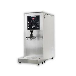 진성JS-1 전자동온수기(냉수+온수)
