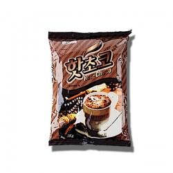 핫초코 자판기 코코아분말1kg