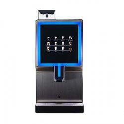 [렌탈]전자동 커피머신 테라 TE-701